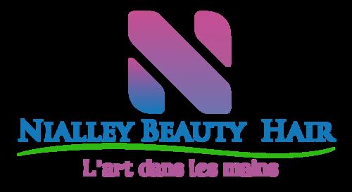 Nialley Beauty Hair